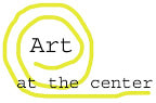 ART AT THE CENTER